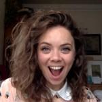 Profile photo of Elsie Bryant