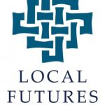 Profile photo of Local Futures